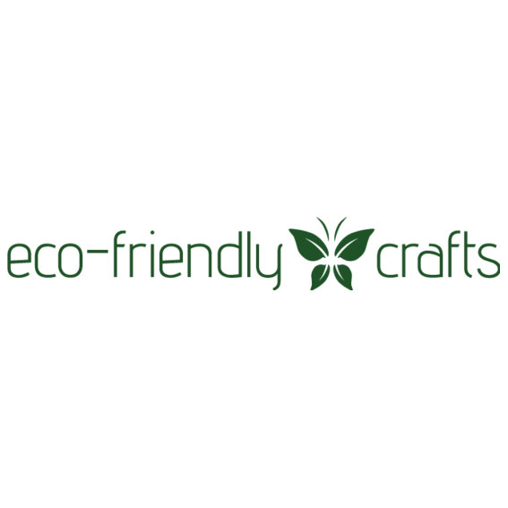 ecofriendlycrafts