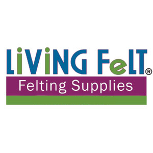 Living Felt Shop in Austin Texas