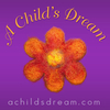 a childs dream 100x100 web
