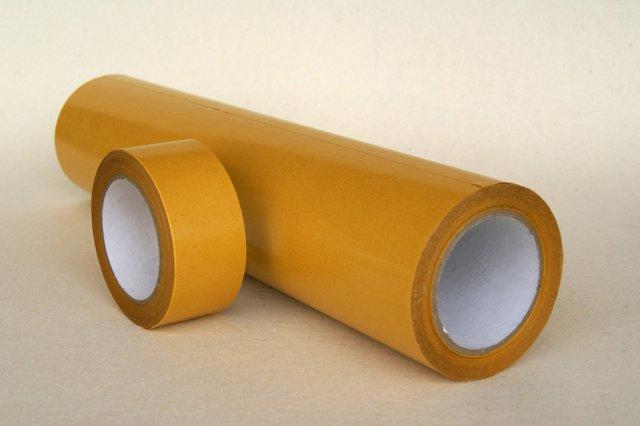 Klebefolie hollandfelt for Klebefolie metall